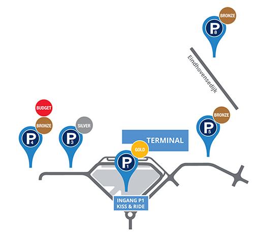 officiele-parkeerplaatsen-overzicht